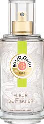Roger & Gallet Fleur de Figuier Fragrant Wellbeing Water Spray 50ml