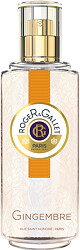 Roger & Gallet Ginger Fresh Fragrant Water Spray 100ml