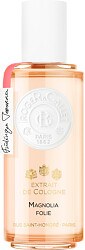 Roger & Gallet Magnolia Folie Extrait de Cologne Spray 100ml