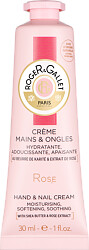 Roger & Gallet Rose Hand and Nail Cream 30ml