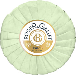 Roger & Gallet The Vert Soap 100g