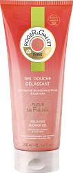 Roger & Gallet Fleur de Figuier Relaxing Shower Gel 200ml