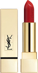 Yves Saint Laurent Rouge Pur Couture 3.8g 1 - Le Rouge