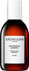 Sachajuan Moisturizing Shampoo 250ml