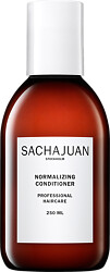 Sachajuan Normalizing Conditioner 250ml