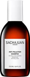 Sachajuan Anti Pollution Shampoo 250ml