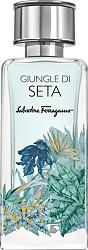 Salvatore Ferragamo Giungle di Seta Eau de Parfum Spray 100ml