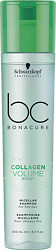 Schwarzkopf Professional BC Bonacure Collagen Volume Boost Micellar Shampoo 250ml