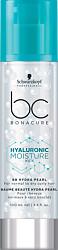 Schwarzkopf Professional BC Bonacure Hyaluronic Moisture Kick BB Hydra Pearl 100ml