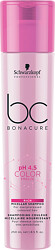 Schwarzkopf Professional BC Bonacure Color Freeze Rich Shampoo 250ml