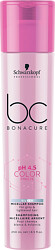 Schwarzkopf Professional BC Bonacure pH 4.5 Colour Freeze Silver Micellar Shampoo 250ml
