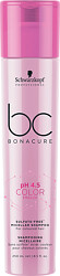 Schwarzkopf Professional BC Bonacure pH 4.5 Colour Freeze Sulfate-Free Micellar Shampoo 250ml