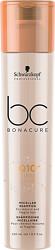 Schwarzkopf Professional BC Bonacure Q10+ Time Restore Micellar Shampoo 250ml