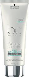 Schwarzkopf Professional BC Bonacure Scalp Genesis Anti-Dandruff Shampoo 200ml