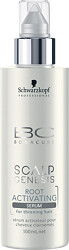 Schwarzkopf Professional BC Bonacure Scalp Genesis Root Activating Serum 100ml