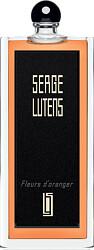 Serge Lutens Fleurs d'Oranger Eau de Parfum Spray 100ml