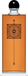Serge Lutens Ambre Sultan Eau de Parfum Spray 50ml - Zellige Limited Edition