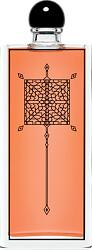 Serge Lutens Fleurs d'Oranger Eau de Parfum Spray 50ml - Zellige Limited Edition