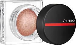 Shiseido Aura Dew 4.8g 03 - Cosmic