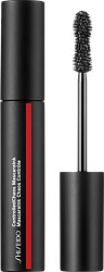 Shiseido Controlled Chaos MascaraInk 11.5ml 01 - Black