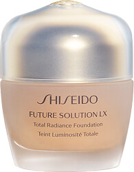 Shiseido Future Solution LX Total Radiance Foundation SPF15 30ml