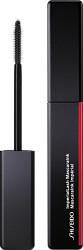 Shiseido ImperialLash MascaraInk 8.5g 01 - Sumi Black