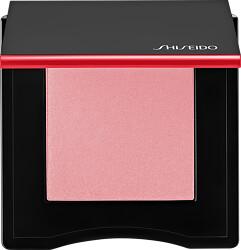 Shiseido InnerGlow CheekPowder 4g 04 - Aura Pink