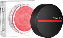 Shiseido Minimalist WhippedPowder Blush 5g 01 - Sonoya