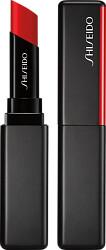 Shiseido VisionAiry Gel Lipstick 1.6g 222 - Ginza Red