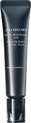 Shiseido Men Total Revitalizer Eye 15ml