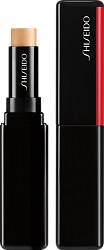 Shiseido Synchro Skin Correcting Gel Stick Concealer 2.5g 202 - Light