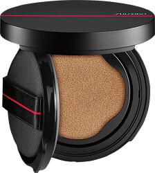 Shiseido Synchro Skin Self-Refreshing Cushion Compact 13g 210 - Birch