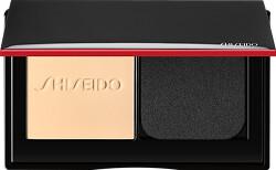 Shiseido Synchro Skin Self-Refreshing Custom Finish Powder Foundation 9g 110 - Alablaster