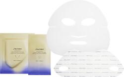 Shiseido Vital Perfection LiftDefine Radiance Face Mask 6 Masks