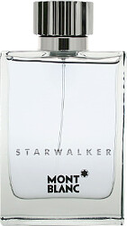 Montblanc Starwalker Eau de Toilette Spray 50ml