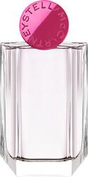 Stella McCartney POP Eau de Parfum Spray 100ml