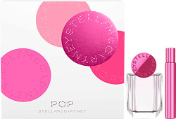 Stella McCartney POP Eau de Parfum Spray 50ml Gift Set
