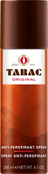 TABAC Original Anti-Perspirant Spray 200ml