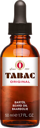 TABAC Original Beard & Shaving Oil 50ml