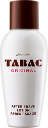 Tabac Original Aftershave Lotion 100m