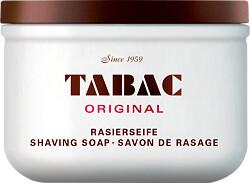 TABAC Original Shaving Soap and Bowl 125g