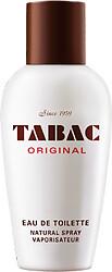 TABAC Original Eau de Toilette Spray