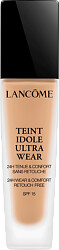 Lancome Teint Idole Ultra Wear Foundation SPF15 30ml 03 - Beige Diaphane