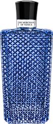 The Merchant Of Venice Nobil Homo Collection Venetian Blue Intense Eau de Parfum Concentree Spray 100ml