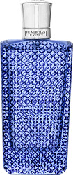 The Merchant Of Venice Venetian Blue Eau de Parfum Spray 100ml