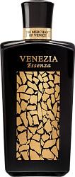 The Merchant Of Venice Venezia Essenza Eau de Parfum Concentree Spray Pour Homme 100ml