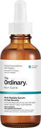 The Ordinary Multi-Peptide Serum for Hair Density 60ml