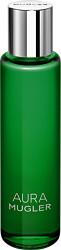Mugler Aura Eau de Parfum Refill Bottle 100ml