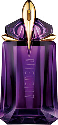 Thierry Mugler Alien Eau de Parfum Refillable Spray 60ml