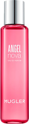 Thierry Mugler Angel Nova Eau de Parfum Refill Bottle 100ml